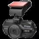 TrueCam A5 Pro WiFi  + Autokosmetika s NANO technologií Benecare Easyview (v ceně 699 Kč) + 300 Kč na Mall.cz