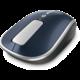 Microsoft Sculpt Touch Mouse