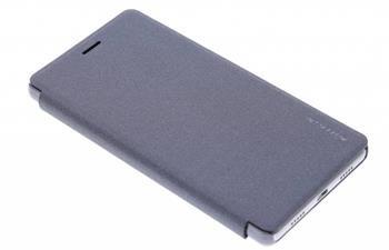 Nillkin Sparkle Folio pouzdro pro Huawei Mate 10 Lite, Black