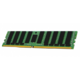 Kingston 64GB DDR4 2933 CL21 ECC Reg pro Dell