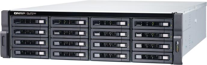 QNAP TS-h1683XU-RP-E2236-128G