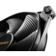 Be quiet! Silent Wings 3, 120mm, High-Speed