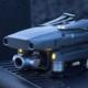 DJI má dva nové drony.Přivítejte Mavic 2 Pro a Mavic 2 Zoom