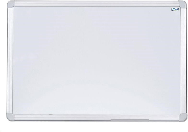 Aveli Magnetická tabule 120x90 cm