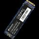 Verbatim Vi560 S3 SSD, M.2 - 512GB
