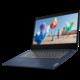 Lenovo IdeaPad 3-14ADA05, modrá  + Servisní pohotovost – Vylepšený servis PC a NTB ZDARMA + Pohodlný servis Lenovo + Elektronické předplatné deníku E15 v hodnotě 793 Kč na půl roku zdarma