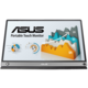 """ASUS ZenScreen Touch MB16AMT - LED monitor 15,6"""""""
