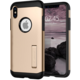 Spigen Slim Armor iPhone X, gold
