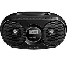 Philips AZ318B - AZ318B/12