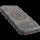 EPICO Powerbanka WIRELESS PD, transparentní v hodnotě 999 Kč