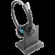 Cisco 562 Wireless + základna, DECT 6.0