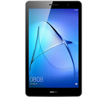 "Huawei ochranná fólie na displej pro MediaPad T3 10"" 51991964"