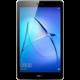 "Huawei ochranná fólie na displej pro MediaPad T3 10"""