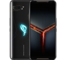 Asus ROG Phone 2, 12GB/512GB