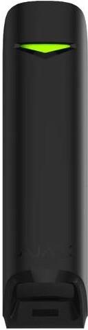 BEDO Ajax Curtain - černá