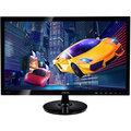 "ASUS VS248HR - LED monitor 24"""