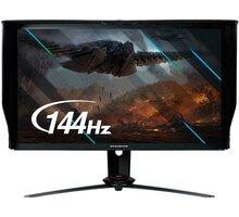 "Acer Predator XB273KGPbmiipprzx - LED monitor 27"" - UM.HX3EE.P13"