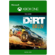 DiRT Rally (Xbox ONE) - elektronicky