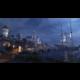 The Elder Scrolls Online - Gold Edition (PS4)
