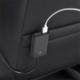 Belkin autonabíječka, 4 x USB