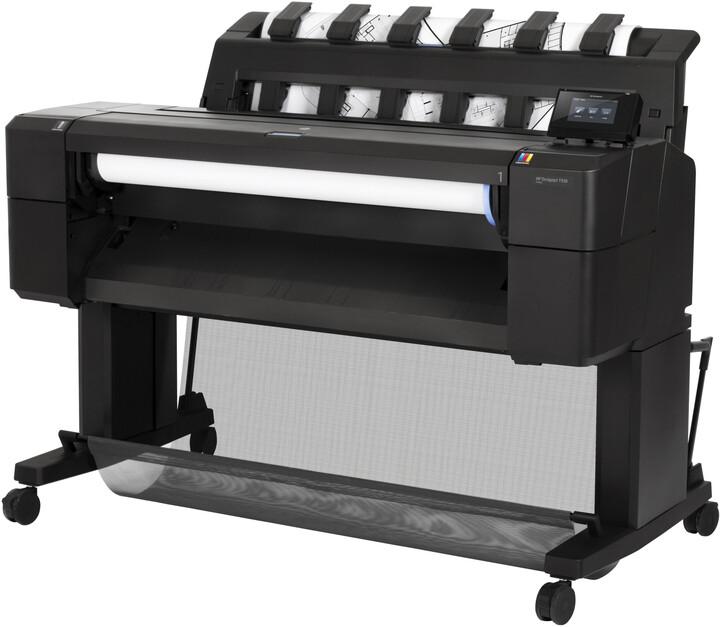 "HP DesignJet T930ps 36"""