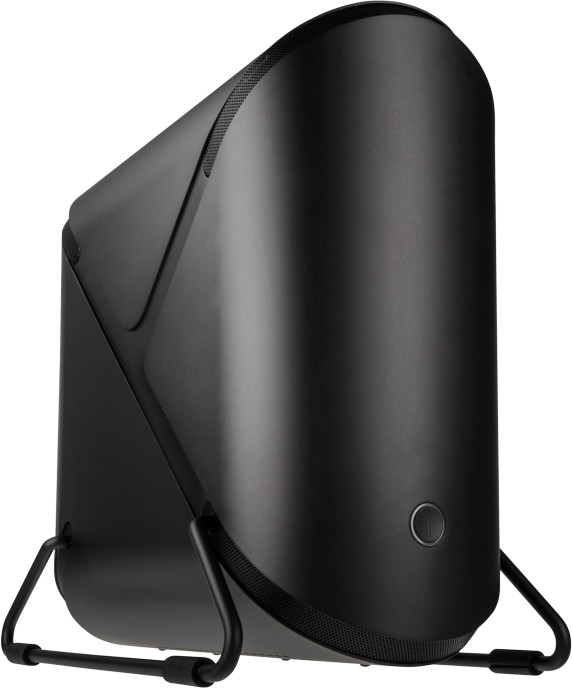 BITFENIX Portal, černá