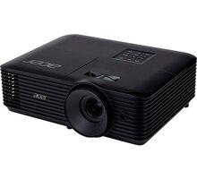 Acer X1126AH - MR.JR711.001