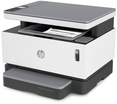 Sleva na tiskárnu Neverstop 1200w