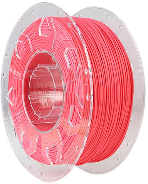 Creality tisková struna (filament), HP PLA, 1,75mm, 1kg, červená