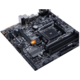 ASUS PRIME B350M-A - AMD B350