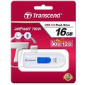 Transcend JetFlash 790 16GB