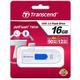 Transcend JetFlash 790 16GB