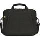"""CaseLogic Huxton taška na notebook 11,6"""" HUXA111K, černá"""
