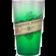 Sklenice Harry Potter - Polyjuice Potion, 400 ml