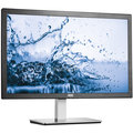 AOC i2476Vwm - LED monitor 24""