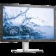 """AOC i2476Vwm - LED monitor 24"""""""