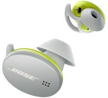Bose Sport Earbuds, bílá - B 805746-0030