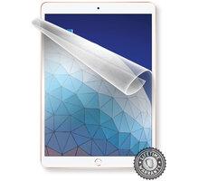 Screenshield fólie na displej pro Apple iPad Air Cellular 2019 - APP-IPAAC2019-D