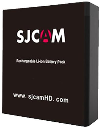 SJCAM náhradní baterie pro kameru SJCAM SJ7
