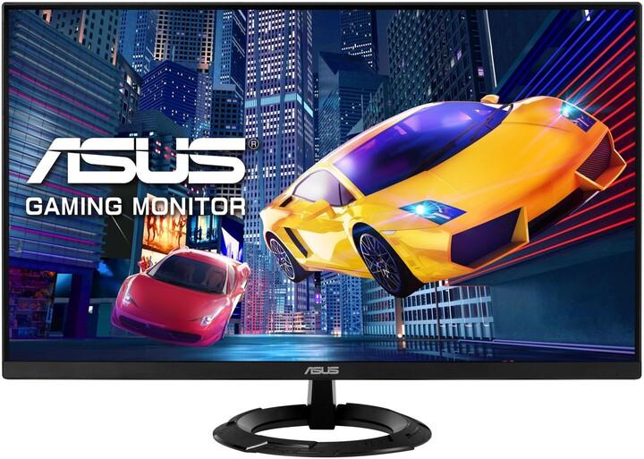 "ASUS VZ279HEG1R - LED monitor 27"""