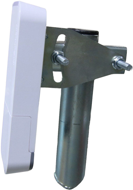 MaxLink držák na stožár pro MikroTik wAP jednotky