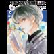 Komiks Tokijský ghúl: re, 1.díl, manga