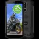 Evolveo StrongPhone G5, 2GB/16GB, Black Antivir Bitdefender Mobile Security for Android 2020, 1 zařízení, 12 měsíců v hodnotě 299 Kč + Elektronické předplatné Blesku, Computeru, Reflexu a Sportu na půl roku v hodnotě 4306 Kč + Kuki TV na 2 měsíce zdarma