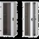 Triton RZA-37-A89-CAX-A1, 37U, 800x900