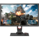 ZOWIE by BenQ XL2730 - LED monitor 27""