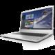 Lenovo IdeaPad 710S-13ISK, stříbrná