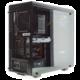 CZC PC GAMING Kaby Lake 1070 8G
