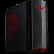 Acer Nitro N50-620, černá Servisní pohotovost – vylepšený servis PC a NTB ZDARMA + 500 Kč sleva na příští nákup nad 4 999 Kč (1× na objednávku)
