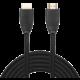 Sandberg kabel HDMI 2.1 8K, 2m