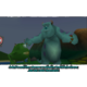 Walt Disney: Příšerky s.r.o. - PC
